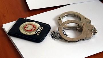 Korupcja przy przetargach dla Poczty Polskiej. Zatrzymano kolejne dwie osoby