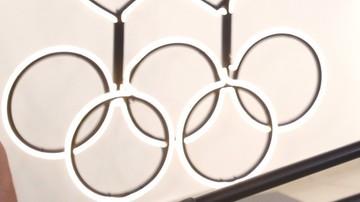 Tokio 2020: Ośrodek w Zao Bodaira miejscem przygotowań polskich lekkoatletów