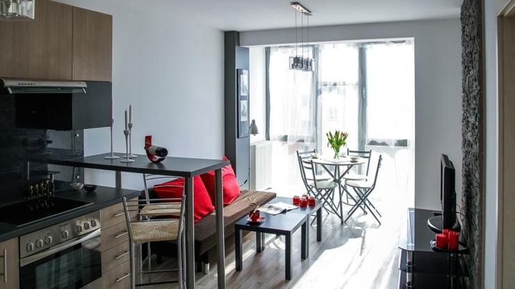 Mieszkania coraz droższe. W Sosnowcu ceny wzrosły o 30 procent