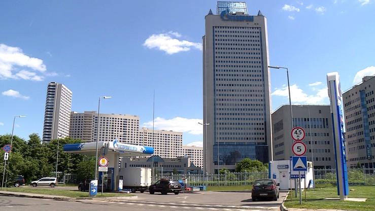 PGNiG: Gazprom będzie musiał zwrócić nadpłatę