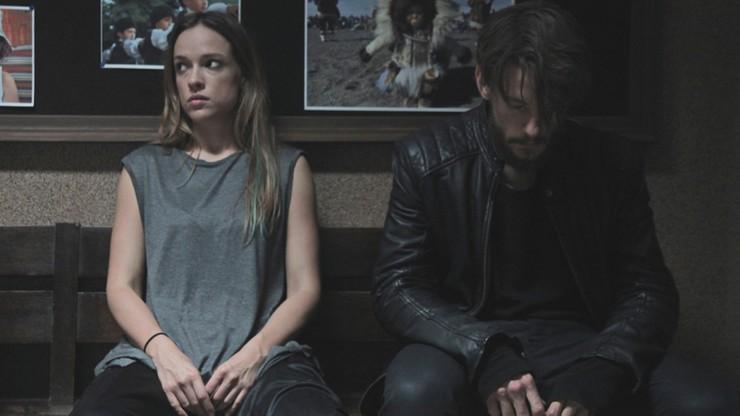"""Vega kręci kolejną część """"Pitbulla"""". """"Niebezpieczne kobiety"""" w listopadzie w kinach"""