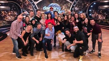 """""""Dancing with the Stars. Taniec z Gwiazdami"""". W piątek wystartowała 7. edycja!"""