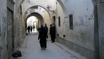 Libia: 12 oskarżonych o brutalne tłumienie rewolty przeciw Kadafiemu zginęło od kul