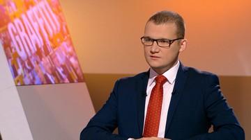 Beata Szydło i Mariusz Kamiński spotkają się z ministrami, którym podlegają spółki Skarbu Państwa