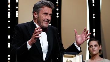 """Cannes: Paweł Pawlikowski nagrodzony za najlepszą reżyserię. Złota Palma dla """"Manbiki Kazoku"""""""