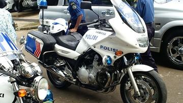 Polak oskarżony o związki z separatystami w Indonezji rozpoczął strajk głodowy