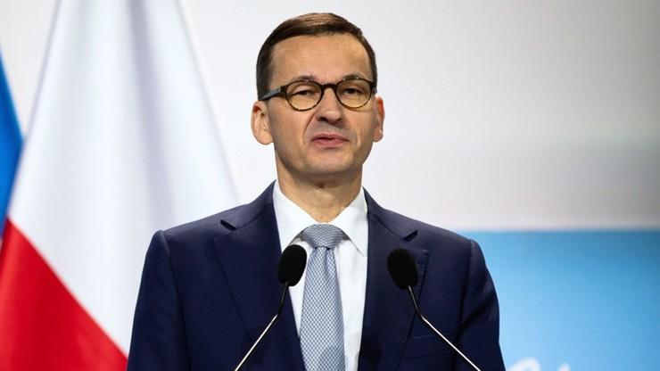 Premier powołał Karola Okońskiego na stanowisko Pełnomocnika Rządu do spraw Cyberbezpieczeństwa