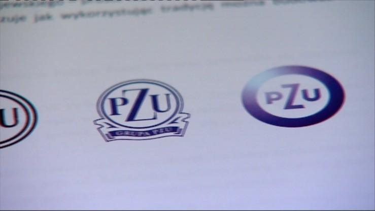 Rada nadzorcza PZU odwołała Michała Krupińskiego z funkcji prezesa
