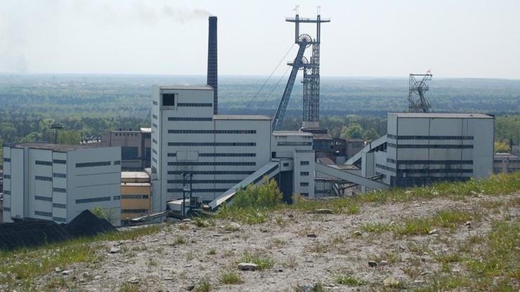 Tragiczny wypadek w kopalni w Katowicach. Nie żyje górnik