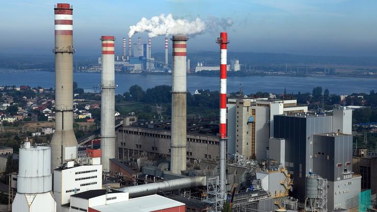 Dofinansowanie UE dla ZEPAK. Na produkcję zielonego wodoru