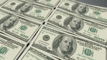 Wyrzucił kupon z loterii wart 100 tys. dolarów. Zorientował się dzień później