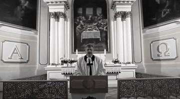 Nie żyje proboszcz parafii z Ustronia. Zmarł z powodu koronawirusa