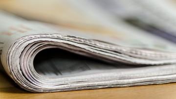 Apel polskich Sprawiedliwych Wśród Narodów w najważniejszych zagranicznych mediach