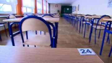 Matura 2021. Egzamin z chemii i języka niemieckiego na poziomie rozszerzonym. Rozwiązania w Interii