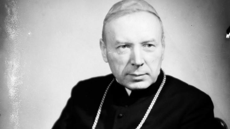 """Beatyfikacja kardynała Stefana Wyszyńskiego. """"Był nie tylko wybitnym przywódcą duchowym"""""""