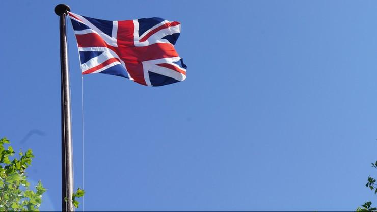 Brytyjski szef dyplomacji pojedzie do Rosji po raz pierwszy od 5 lat