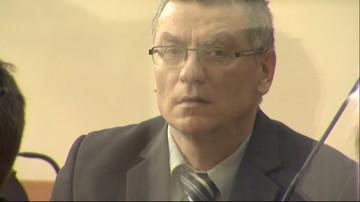 Miał przygotowywać zamach na Sejm. Obrońcy wnoszą o uchylenie wyroku dla Brunona Kwietnia