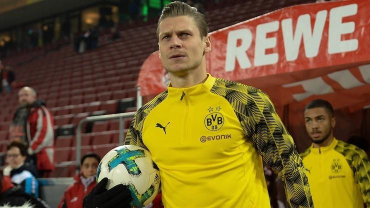 Piszczek będzie miał solidnego rywala? BVB blisko transferu obrońcy i nowego trenera!