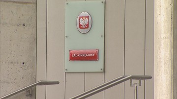 """Prezes warszawskiego sądu złożyła rezygnację. Resort sprawiedliwości odmówił, bo """"nie widzi podstaw"""""""