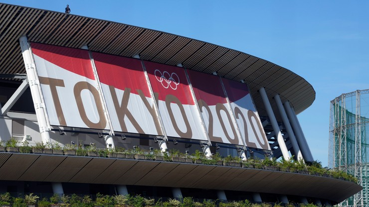 Polscy pływacy poza igrzyskami. Prezes PZP: wyrażam głęboki żal