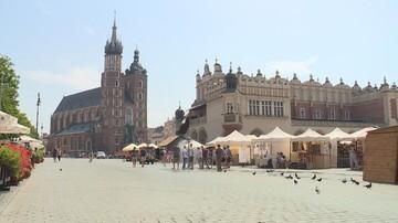 Radni Krakowa chcą nocnego burmistrza. Od hałasu, bezpieczeństwa i komunikacji
