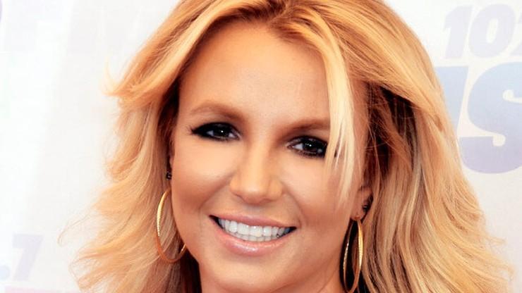 USA. Koniec kurateli ojca nad majątkiem Britney? Adwokat składa wniosek