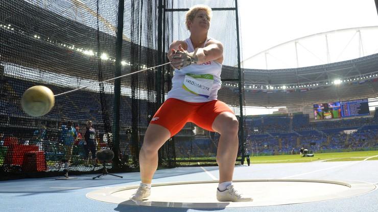 Panie górą, czyli podsumowanie igrzysk olimpijskich w Rio de Janeiro