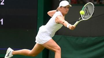 Wimbledon: Plan transmisji środowych meczów