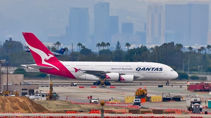 Spełni się marzenie przewoźników i wielu pasażerów - bezpośredni lot z Australii do Europy
