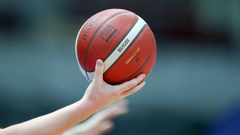 WNBA: Koszykarki Chicago Sky z pierwszym tytułem