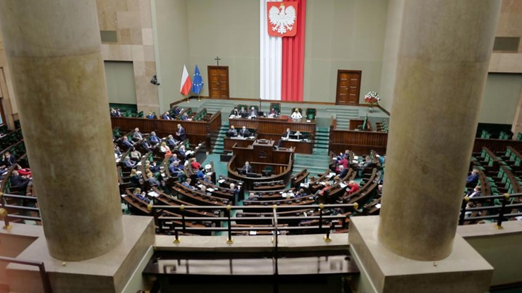 Władysław Kosiniak-Kamysz o urlopie rodzinnym. Nowy projekt PSL