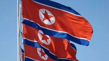 Trzęsienie ziemi w Korei Północnej. Pentagon: nie było ono rezultatem próby jądrowej