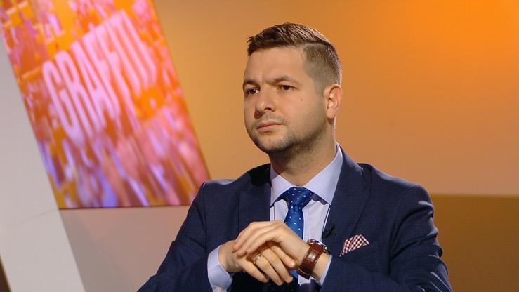 """""""To festiwal egocentryzmu, mitomaństwa i snobizmu"""". Jaki o Kongresie Sędziów Polskich"""