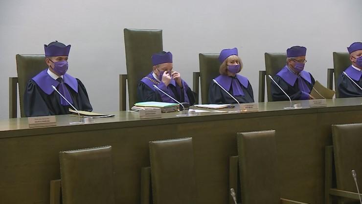 Lewica o decyzji SN: sędziowie dostali bardzo jasne wytyczne