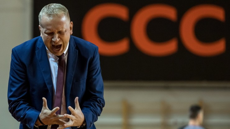 Euroliga: Wygrana CCC Polkowice we Francji