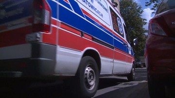 Zaniedbania w szpitalu w Pszczynie. NFZ nakłada milionową karę