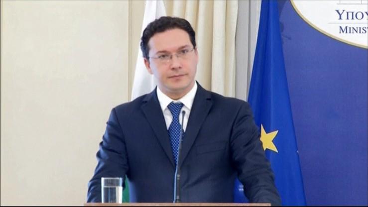 Szef MSZ Bułgarii: nie przyjmiemy więcej uchodźców