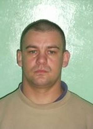 Gdańska policja opublikowała wizerunek poszukiwanego mężczyzny