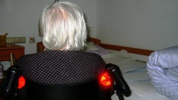 Odkrycie gdańskich naukowców. Związek w soi może pomóc w leczeniu Alzheimera