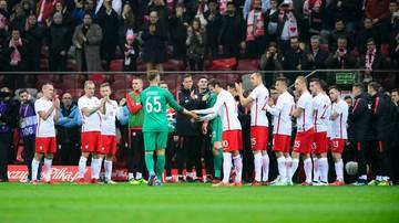 Remis Polski z Urugwajem w pożegnalnym meczu Boruca