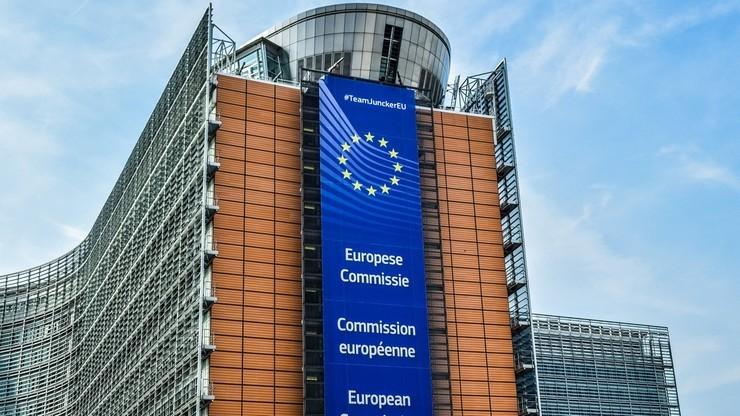 """KE prognozuje spadek PKB Polski. """"Najniższy spośród krajów UE"""""""