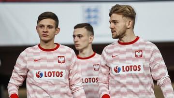Sebastian Szymański przedłużył kontrakt z Dynamem Moskwa