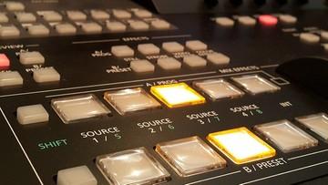 Opolscy Niemcy chcą miejsc w radach programowych radia i telewizji