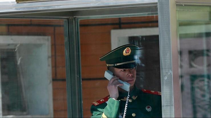 Dwaj malezyjscy pracownicy ONZ opuścili Koreę Północną