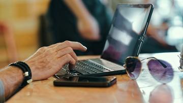 UOKiK ostrzega: te strony mogą powodować znaczne straty dla klientów