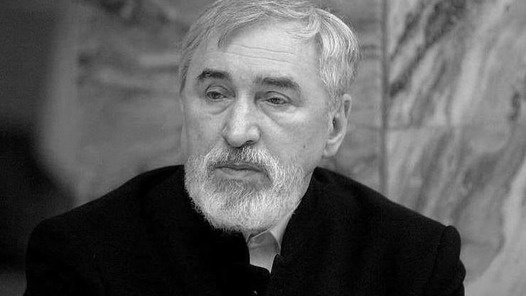 Prof. Jerzy Mellibruda nie żyje. Autorytet w problematyce uzależnień miał 82 lata