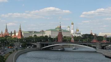 Moskwa i Londyn przywrócą część obsady placówek dyplomatycznych. Po ataku na Skripala