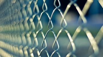 Łotwa: na granicy z Rosją zbudowano 93-kilometrowe ogrodzenie