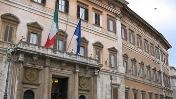 47 proc. włoskich uczniów: mafia jest silniejsza od państwa