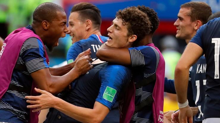 """Bayern Monachium ogłosił transfer mistrza świata, ale... jego klub zaprzecza! """"Jesteśmy zaskoczeni"""""""